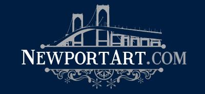 Newport Art