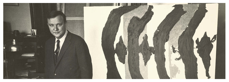 robert burns motherwell